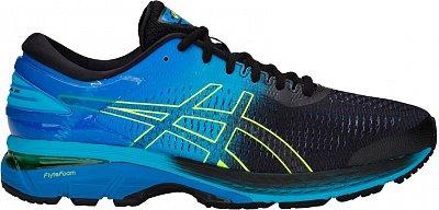 Pánské běžecké boty Asics Gel Kayano 25 SP
