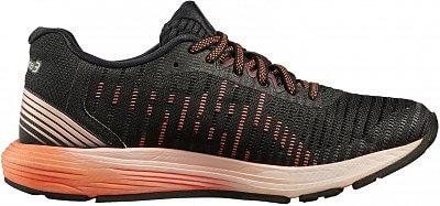 Dámské běžecké boty Asics DynaFlyte 3