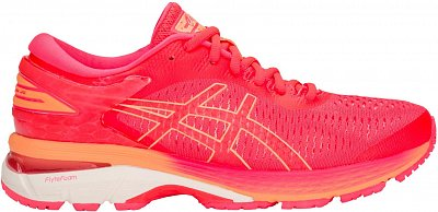 70c29c9a8bf Asics Gel Kayano 25 - dámské běžecké boty