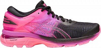 Dámské běžecké boty Asics Gel Kayano 25 SP