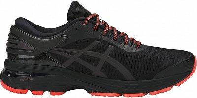 Dámské běžecké boty Asics Gel Kayano 25 Lite-Show