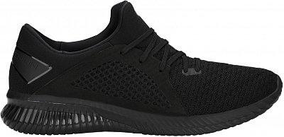 Pánské běžecké boty Asics Gel Kenun Knit MX