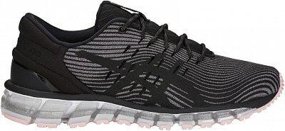 Dámské běžecké boty Asics Gel Quantum 360 4
