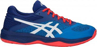 Pánská volejbalová obuv Asics Netburner Ballistic FF