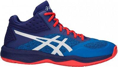 Pánská volejbalová obuv Asics Netburner Ballistic FF MT