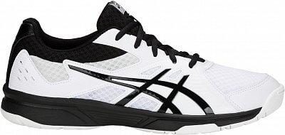 Asics Upcourt 3 - pánske halové topánky  414ac43f89f