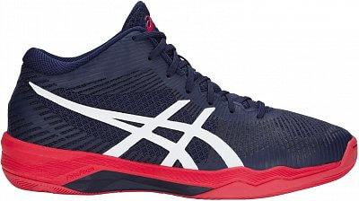 Pánská volejbalová obuv Asics Volley Elite FF MT