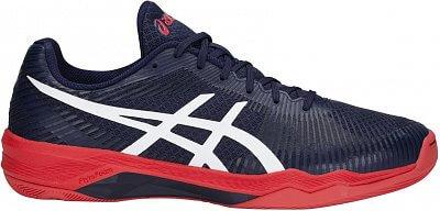 Pánská volejbalová obuv Asics Volley Elite FF