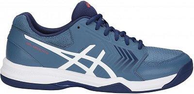 Pánská tenisová obuv Asics Gel Dedicate 5 Indoor