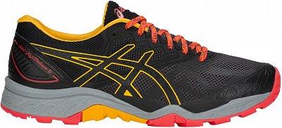 Dámské běžecké boty Asics Gel FujiTrabuco 6