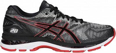 Pánské běžecké boty Asics Gel Nimbus 20