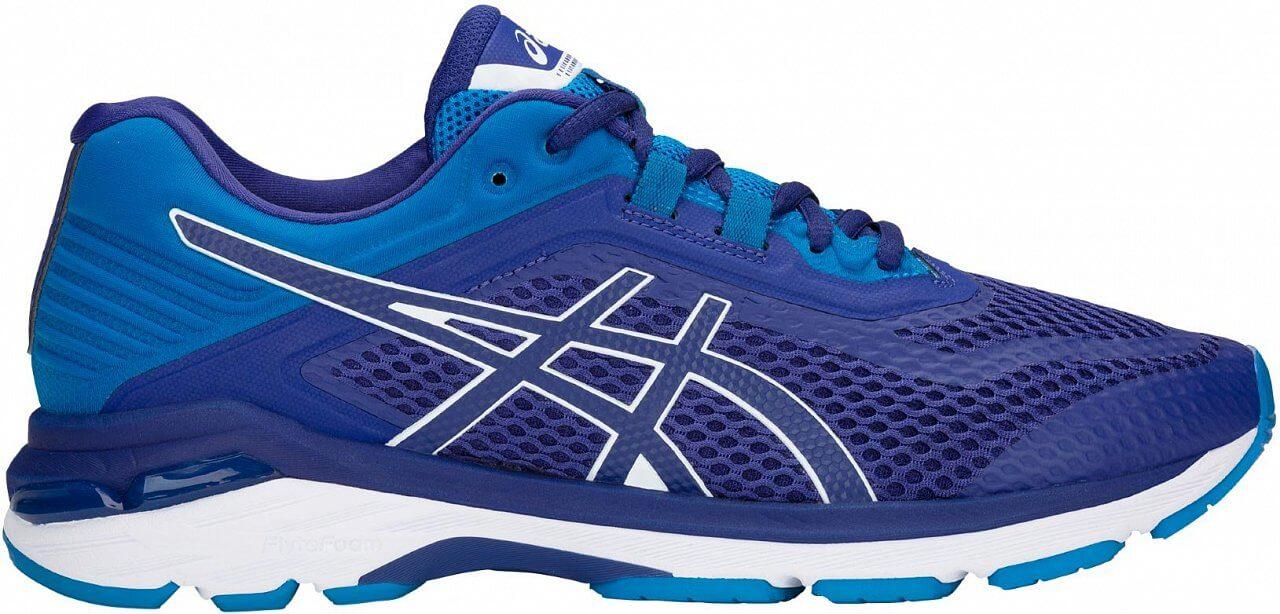 Asics GT-2000 6 - pánské běžecké boty  b04fc251c3