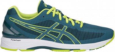 Pánske bežecké topánky Asics Gel DS Trainer 23