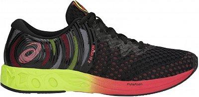 Pánské běžecké boty Asics Noosa FF 2