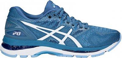 Dámské běžecké boty Asics Gel Nimbus 20