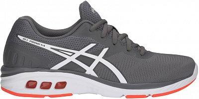 Asics Gel PROMESA - dámske bežecké topánky  e75db53c162