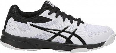 Asics Upcourt 3 GS - detské halové topánky  714a00450cf