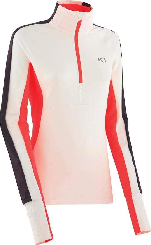 Kari Traa Kristin Ls. Dámske športové funkčné tričko 2ecf75428eb