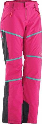Dámské nepromokavé lyžařské kalhoty Kari Traa Corked Pant