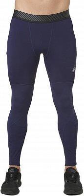 Pánské sportovní kalhoty Asics Base Layer Long Tight