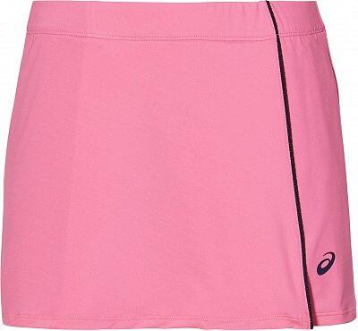 Dámská tenisová sukně Asics Skort