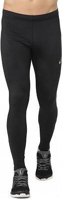Pánské běžecké kalhoty Asics Silver Winter Tight