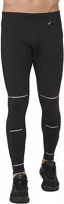 Pánské běžecké kalhoty Asics Lite-Show Winter Tight