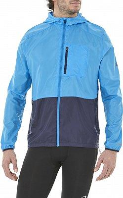 Pánská běžecká bunda Asics Packable Jacket