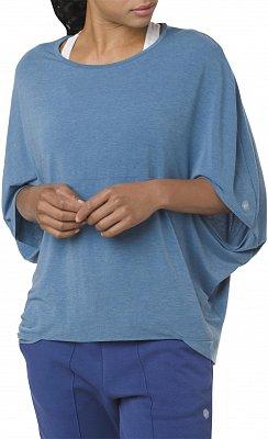 Dámské sportovní tričko Asics Drape SS Top