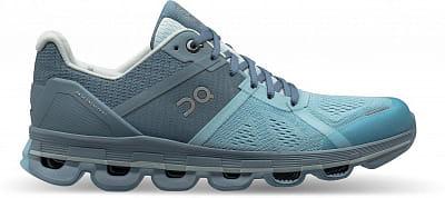 Dámské běžecké boty On Running Cloudace W