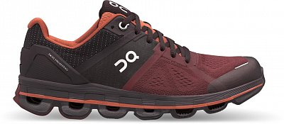 Dámské běžecké boty On Running Cloudace
