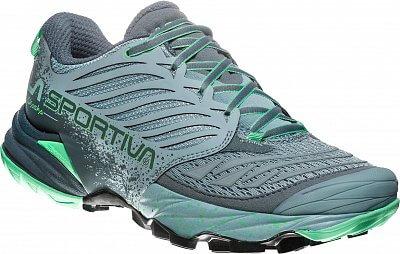 Dámske bežecké topánky La Sportiva Akasha Woman