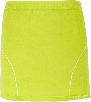 Dámska funkčná sukňa La Sportiva Andromeda Skirt