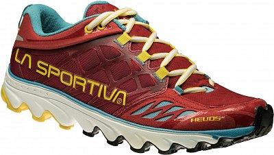 Dámské běžecké boty La Sportiva Helios SR Woman