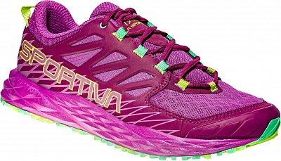 Dámské běžecké boty La Sportiva Lycan Woman