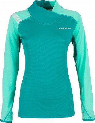 a5b19505dfea Dámske funkčné tričko La Sportiva Muse Long Sleeve