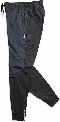 Pánské běžecké kalhoty On Running Running Pants