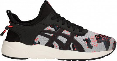 590e0bc17d3 Asics Gel Lyte Keisei Knit - dámské fashion boty