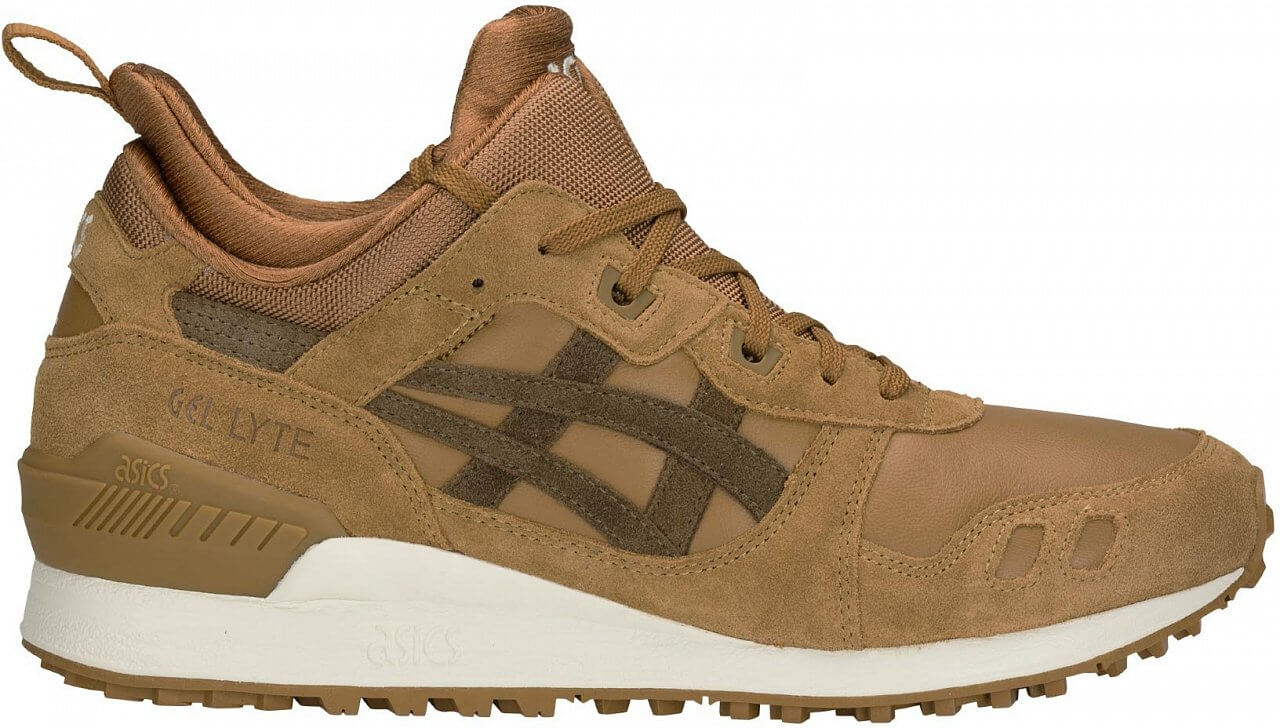 8dcbd4163de Asics Gel Lyte MT - fashion boty
