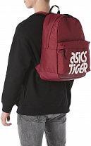 Asics LT Daypack