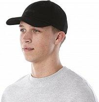 Asics OP Dad Hat