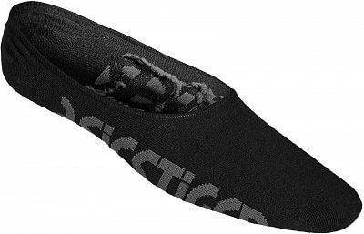 Pánské ponožky Asics BL NS Socks