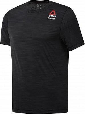 Pánské sportovní tričko Reebok CrossFit ActivChill Tee