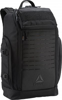 c4a66beabc Batoh Reebok CrossFit Backpack