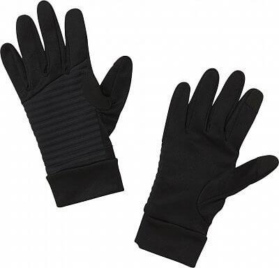 Rukavice Reebok Active Enhanced Winter Gloves