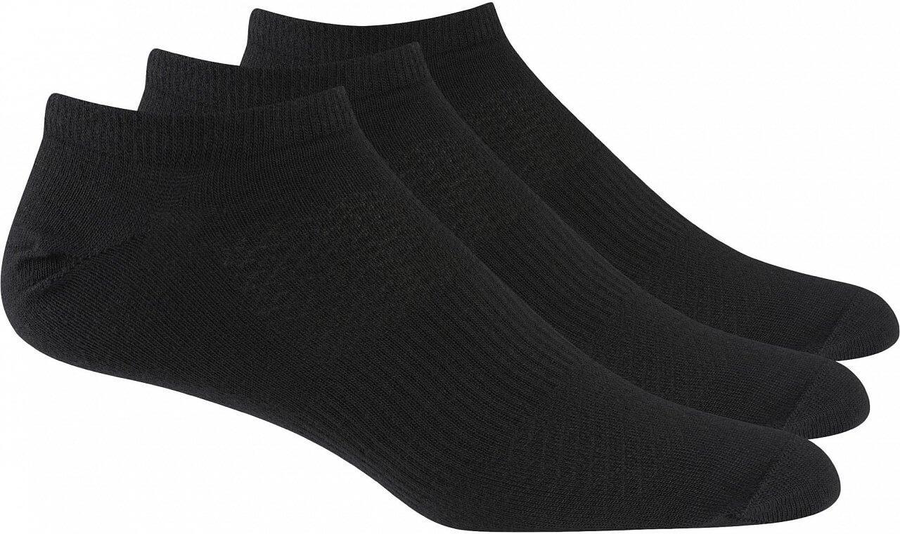 b4648bc8d11 Reebok CrossFit Mens Inside Thin Sock. Sportovní ponožky