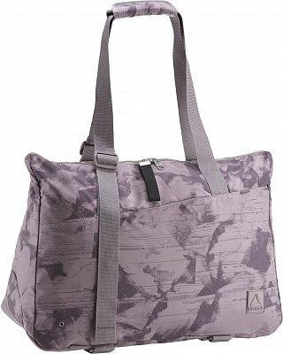 Sportovní taška Reebok Enhanced W Style Grip