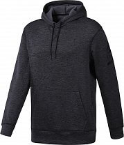 617ad4fb674 Reebok Workout Ready Thermowarm Hoodie