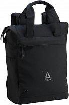 Reebok Style Premium Bag