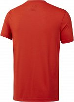 Reebok GS Training Speedwick Tee